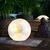 Relaxus LED Faerie Globe | 517118, 517119