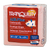 Tranquility Air-Plus Underpads -