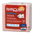 """Tranquility Air-Plus Underpads 23"""" x 36"""" 