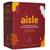 Aisle Mini Pad Reusable - 1 Pad | UPC: 625564170220 | MPN: 473310