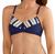 Amoena Samos Non Wired Bikini Top - Size 8B -  AMO-71176