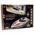Relaxus RC H102 Speed Racing Boat  | 628949193227