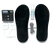 Dr. Ho's Foot and Leg Pain Therapy - Professional TENS + EMS Device