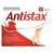 Antistax 360mg Tablets -  ANI-1000