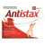 Antistax 360mg Tablets - 60 Pack | 057990062921