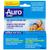 Auro-Dri Ear Drying Aid 29.6ml -  ADI-1000-001