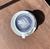Blume Blue Lavender Blend - In Cup 100g   627843879749