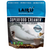 Laird Superfood Creamer Unsweetened | 855694006438