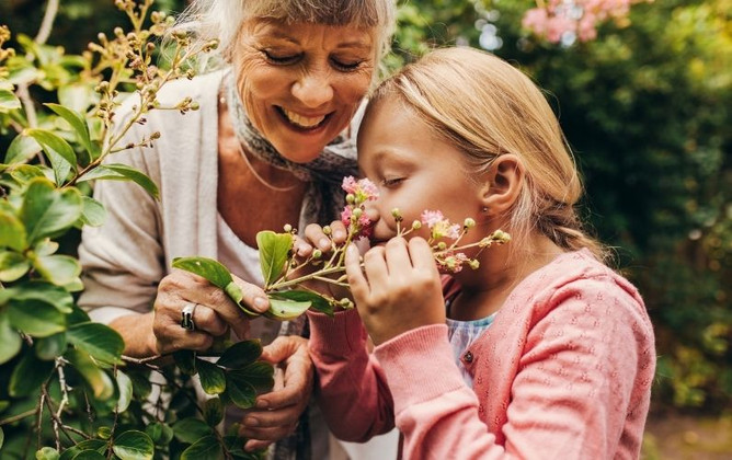 5 Tips How to Improve Brain Health at Any Age