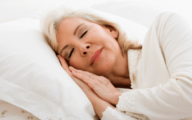 The Benefits of Low Air Loss Mattresses for Healing Bedsores