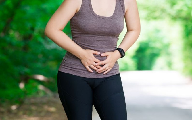 How to Manage Urinary Incontinence: 5 Simple Tips