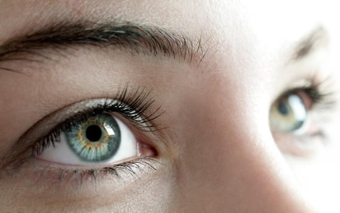 How to Improve Your Eye Health