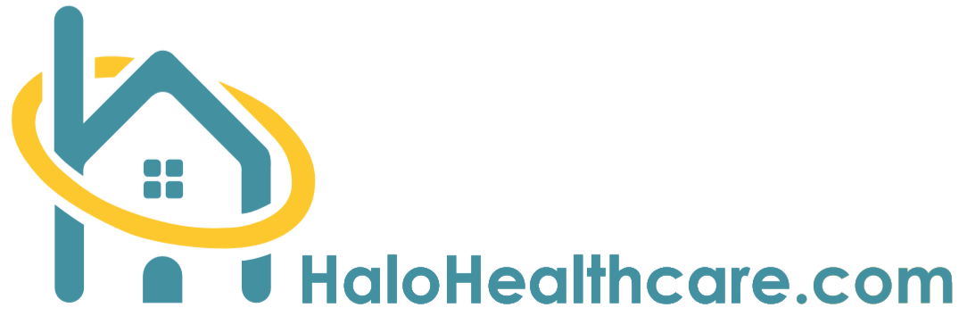 Halo Healthcare