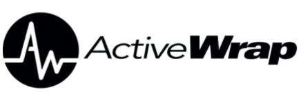 active-wrap