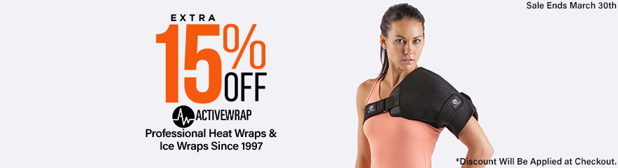activewrap-promotion-sale-discount-15-off-c0320.png
