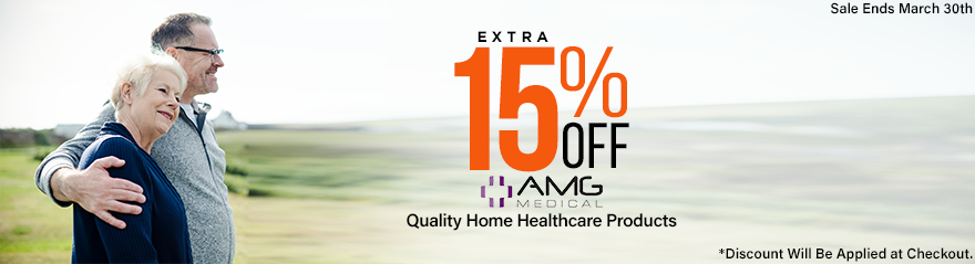amg-medical-discount-sale-promotion-c0320.png