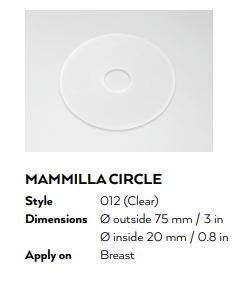 amoena-amocura-silicone-mammilla-circle-silicone-scar-patch-clear.png