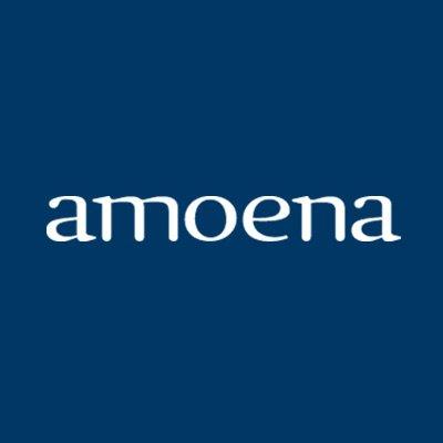 amoena-brand-logo.jpg