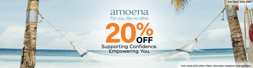 amoena-category-banner1.png