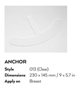 amoena-silicone-scar-anchor-anchor-size.png