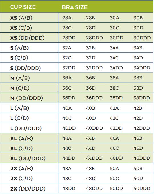 amoena-sizing-chart-image.png