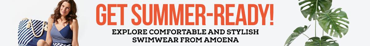 amoena-swimwear-sale-category-banner-june-20-2021-1200x150.png