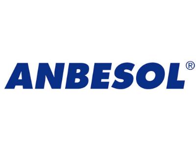 Anbesol