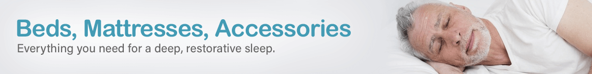 beds-mattresses-accessories-products.png