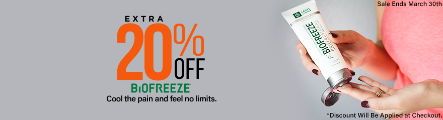 biofreeze-discount-sale-promotion-20-off-c0320.png