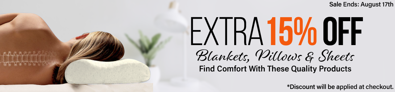 blankets-category-banner.png