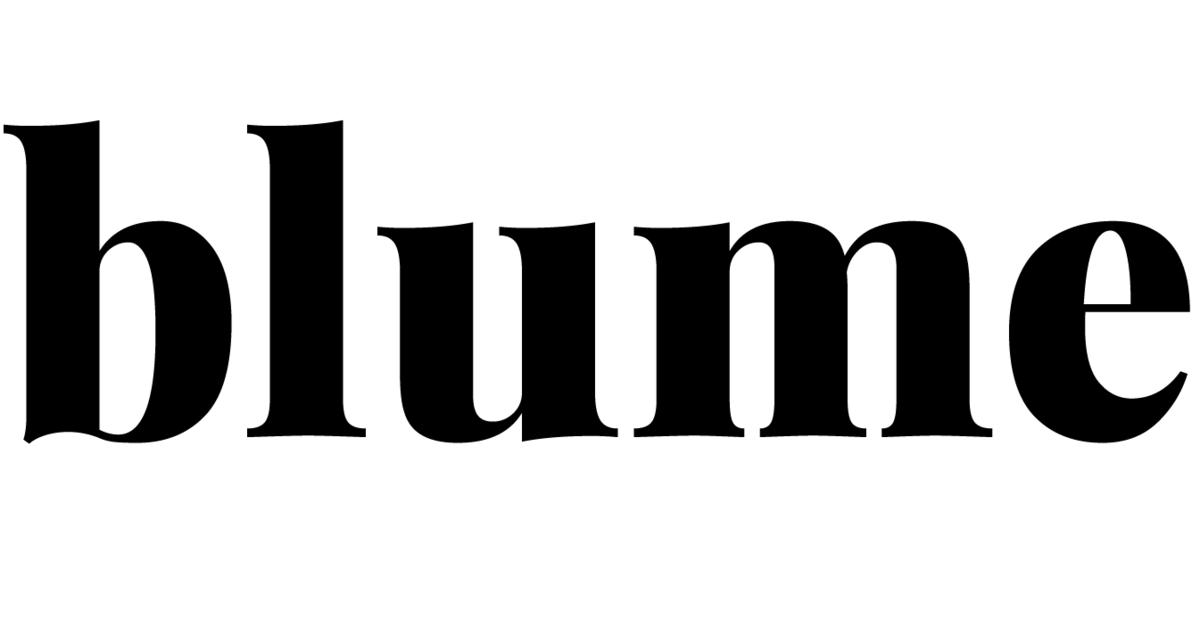 blume-logo.png