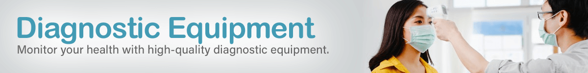 diagnostic-equipment-products.png