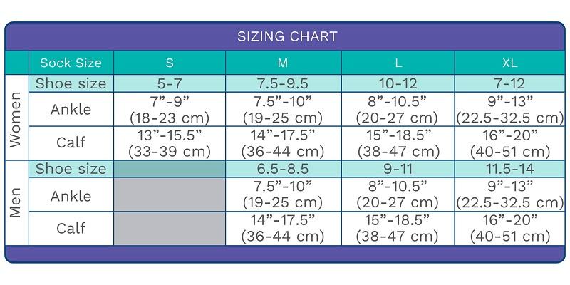 dr-segals-energy-socks-size-chart-1.jpg