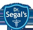 Dr. Segal's   Compression Socks