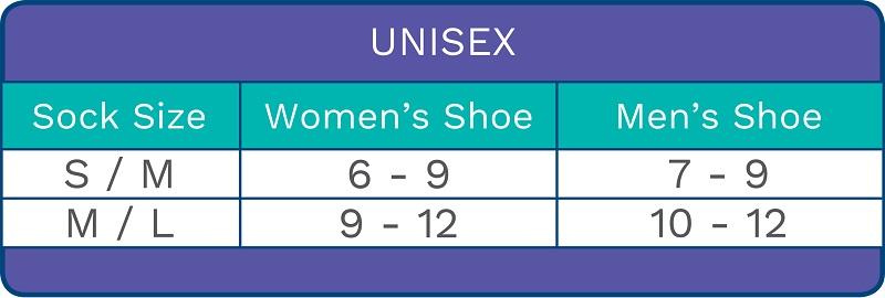 dr.segals-diabetic-scks-size-chart-1.jpg