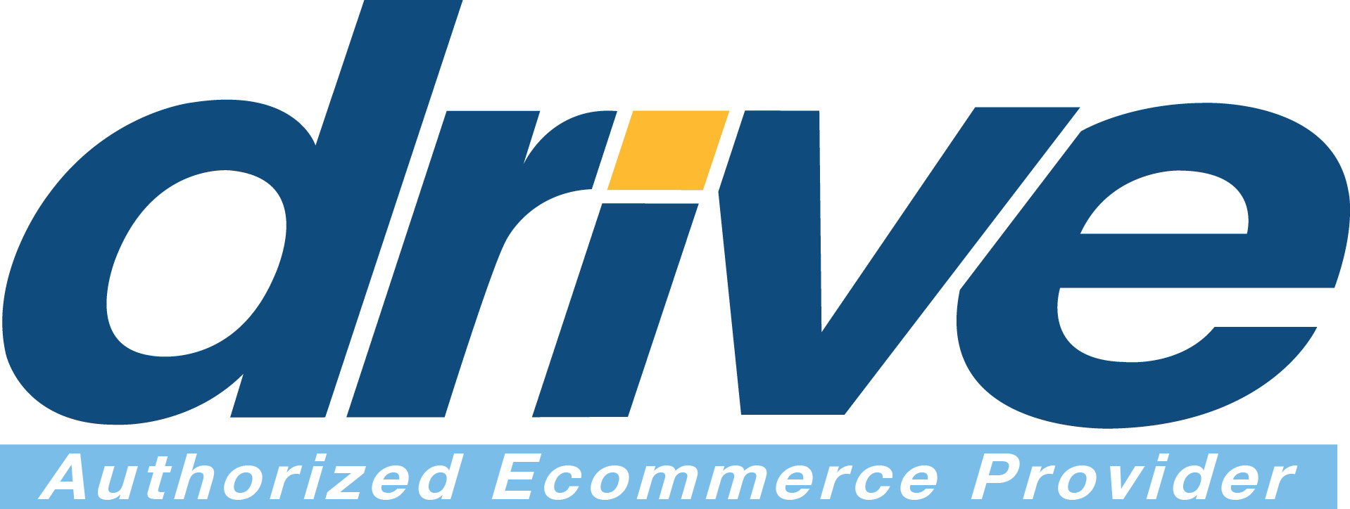 drive-medical-logo-authorized-ecommerce.jpg