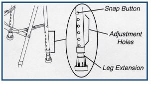 drive-medical-side-walker-leg-extention-adjusting-instructions.png