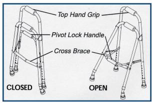 drive-medical-side-walker-opening-instructions.png