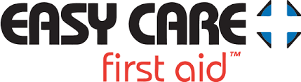 EasyCare First Aid