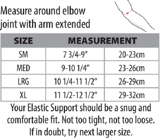 elastic-elbow2.png