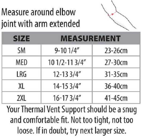 elbow-sleeve3.png