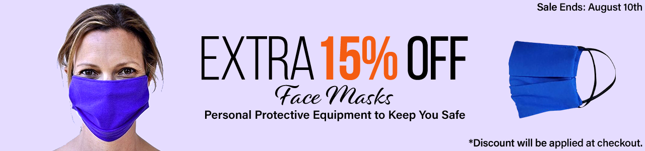 facemasks-category-banner.png