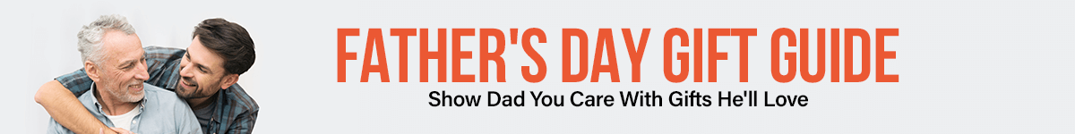 fathers-day-gift-guide-sale-category-may-16-2021-1200x150-copy.png