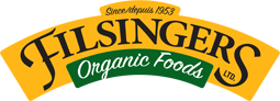 Filsinger's Organic Foods