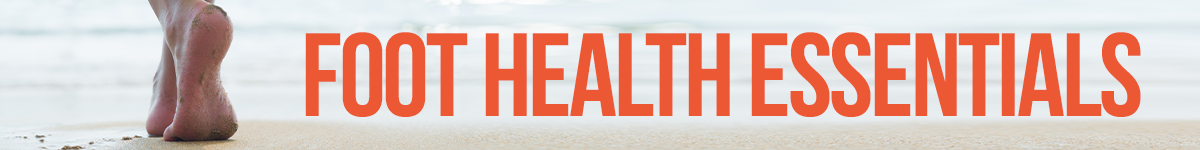 foot-health-sale-category-banner-july-11-2021-1200x150.png