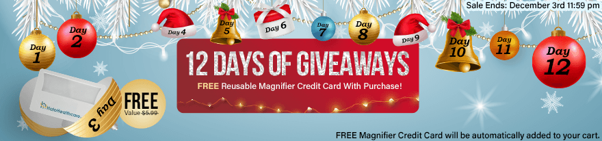 giveaway-day-3-sale-category-banner-december-01-2020.png