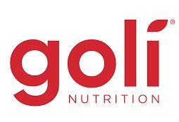 goli-nutrition.jpg