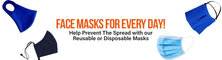 halo-face-masks-promotion-sale-discount-c0620.png