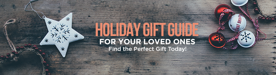 holiday-gift-guide-sale-promotion-discount-c1119.png