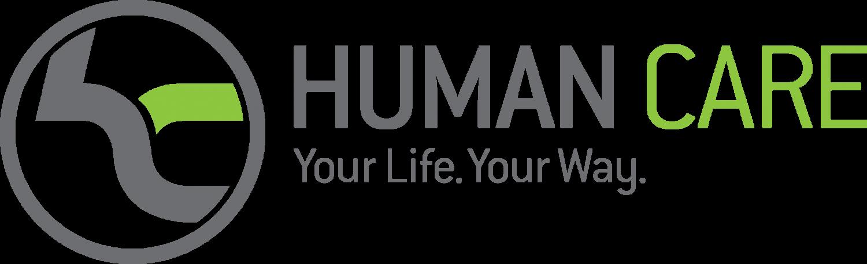 Human Care Walkers Rollators